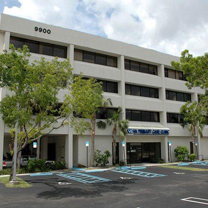 facility1628x418
